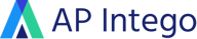 AP Intego logo.