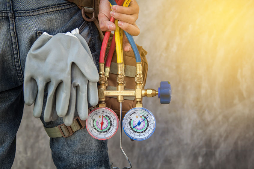 HVAC Replacement Cost: How Much To Expect