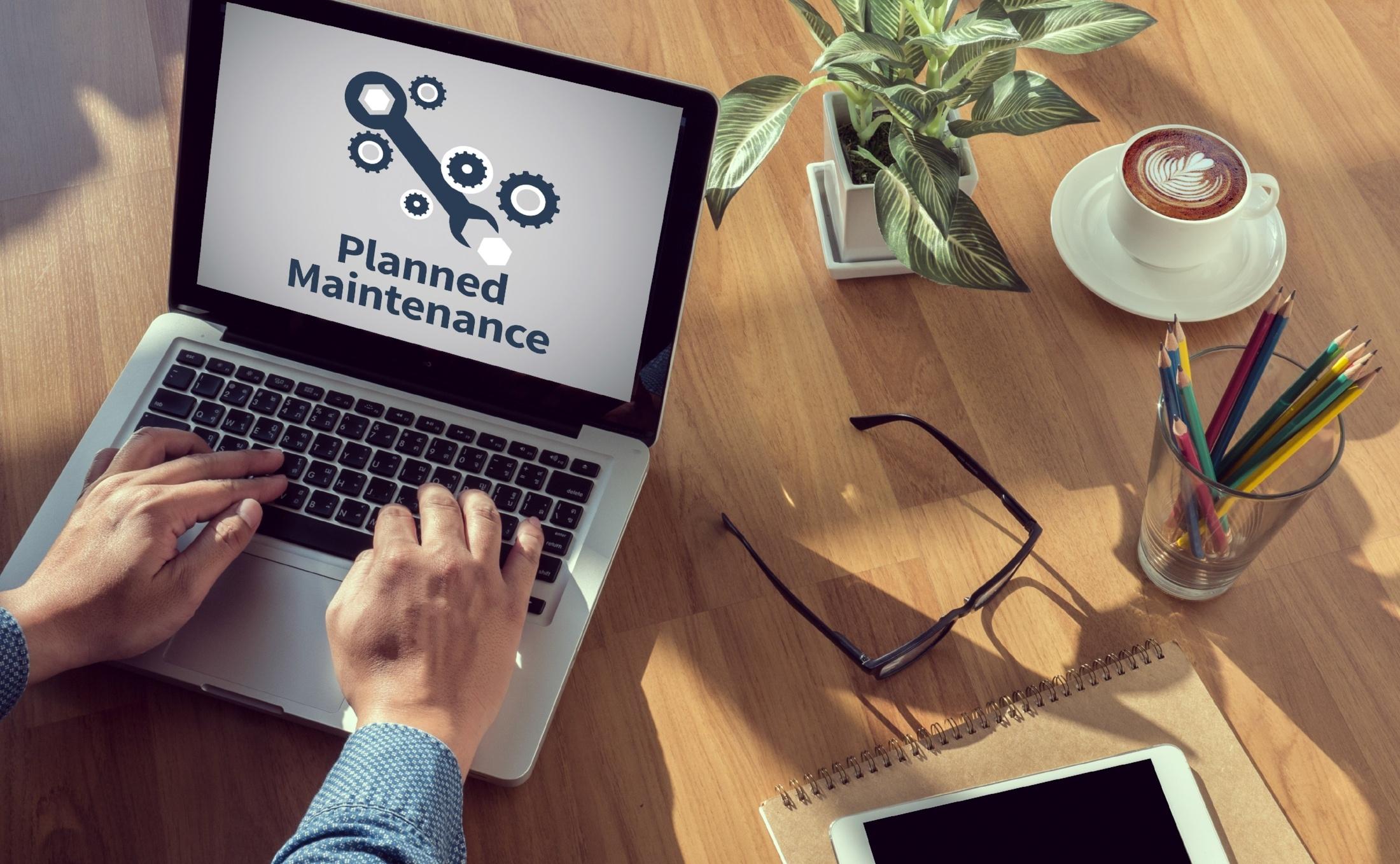 The Best Ways to Organize Work Order Maintenance Requests