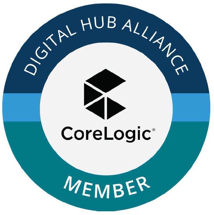 HOMEE Announces Strategic Integration through CoreLogic Digital Hub Alliance