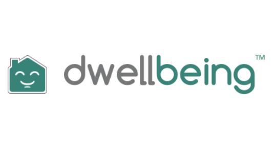 HOMEE Announces Partnership with Dwellbeing, Liberty Mutual's Home Maintenance App