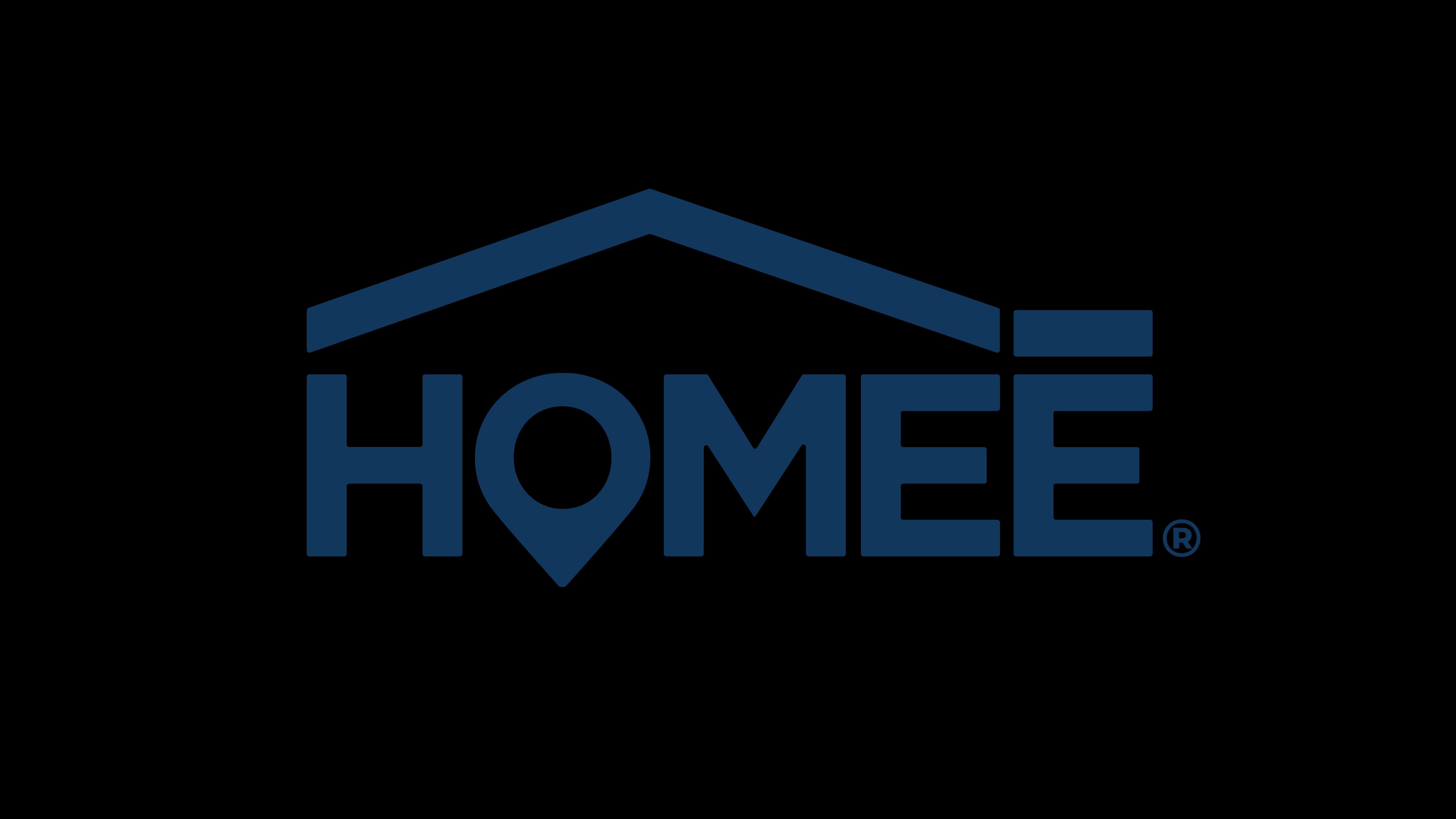 HOMEE Secures $17 Million Series B-2 Financing