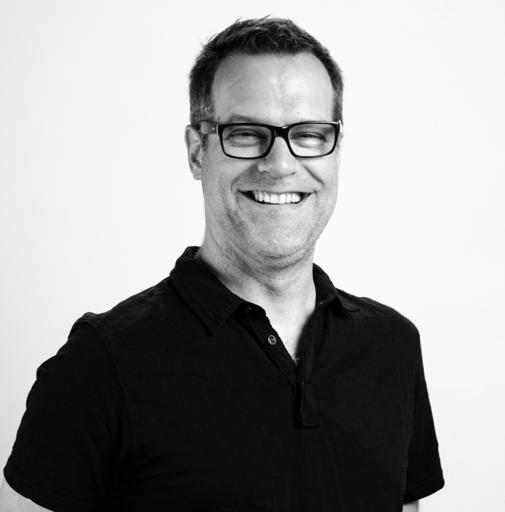 HOMEE Adds Mitch Pirtle to Leadership Team as CTO