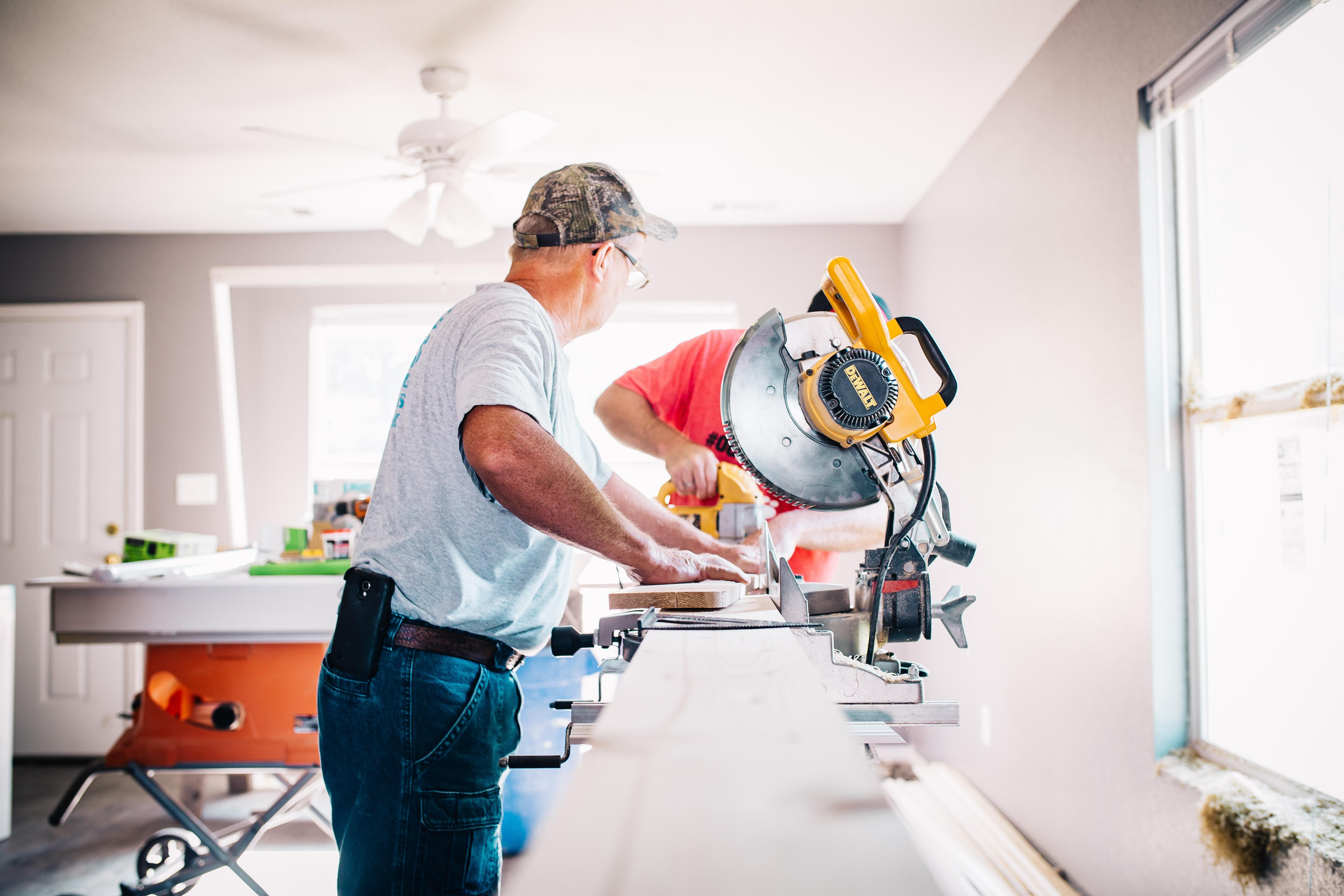 Three Reasons Why Every Handyman Needs Insurance