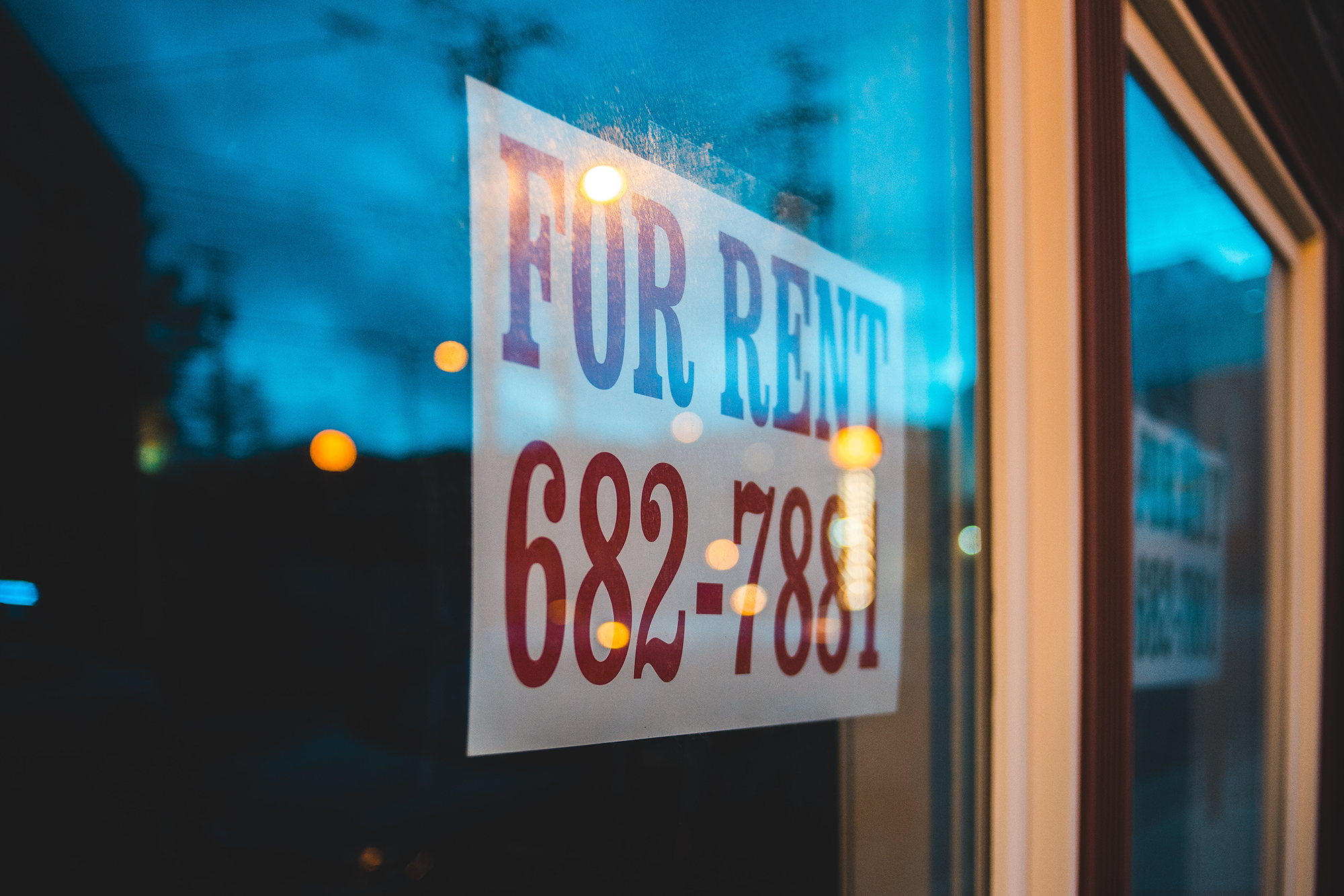 Should You Consider Rent Reduction for Your Residents?