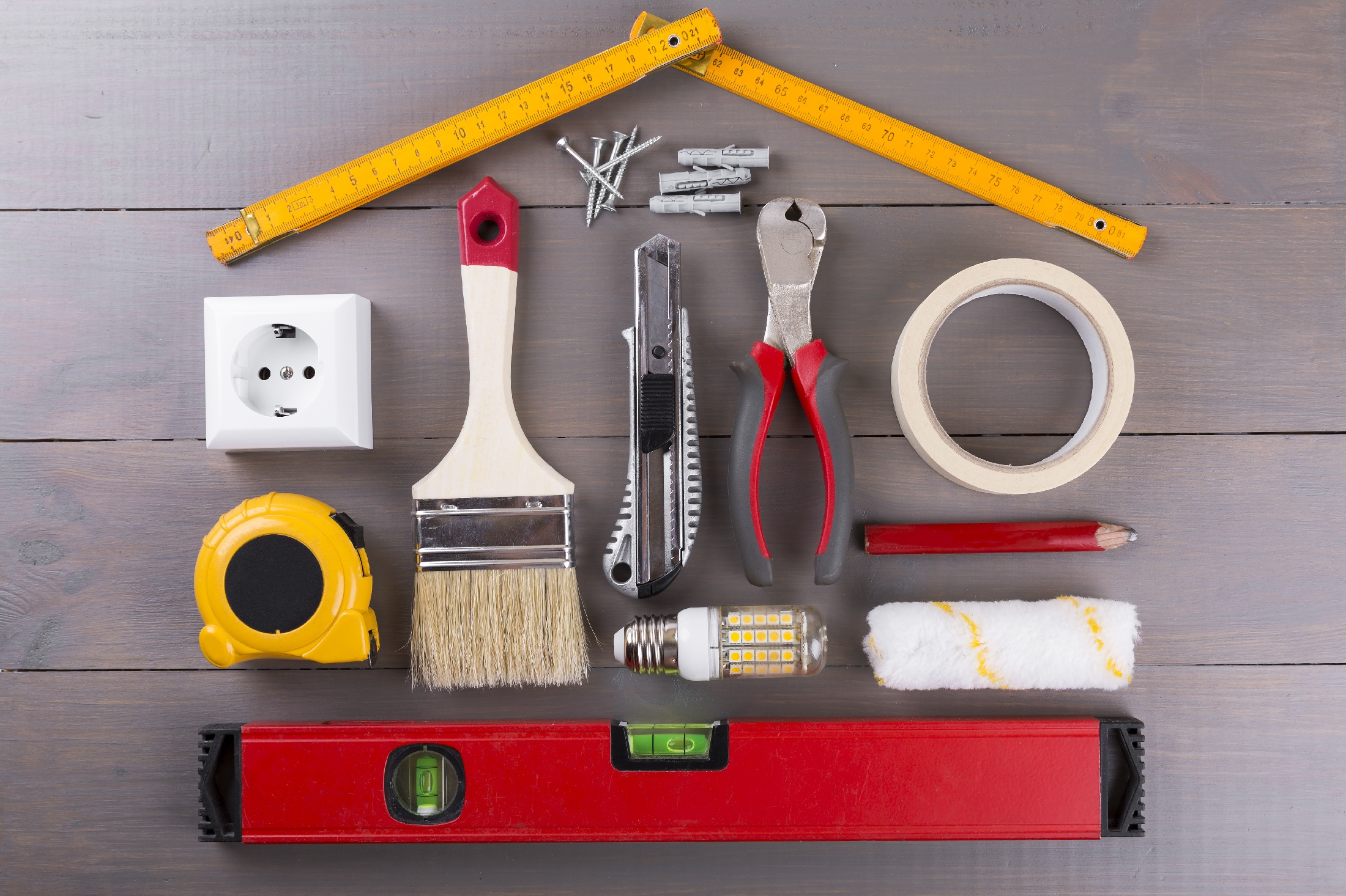 home-shaped-with-tools-1