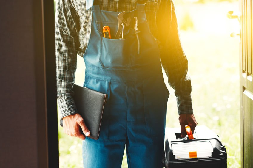Plumber Free Estimate: How To Get a Quote for Your Project