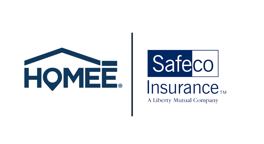 HOMEE and Safeco Insurance Partner to Offer an Exclusive Benefit to Customers