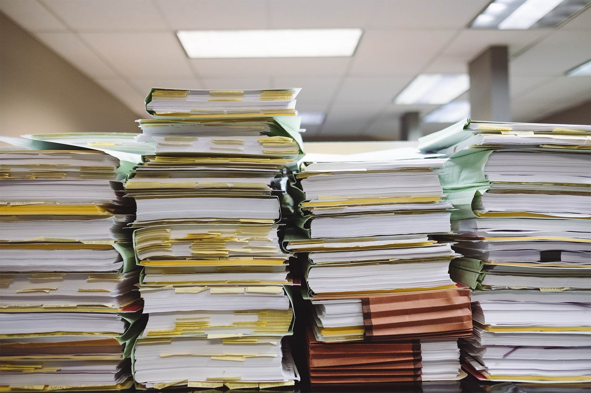 How to Prepare for the Backlog of Work Orders Coming After COVID-19
